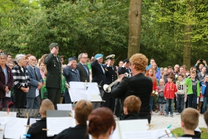 Dodenherdenking 2015 (Ab Donker Fotografie) (129)