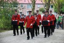 Dodenherdenking (138)